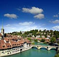 Bern - photo travels