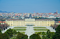Schönbrunn Palace - photos