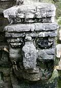 Photos - Tikal