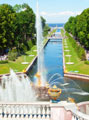 Peterhof Palace - image gallery
