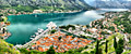 Kotor - photography