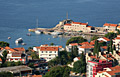 Petrovac - photos