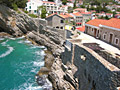Photos - Petrovac