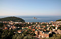 Petrovac - photo travels