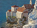 Photos - Budva