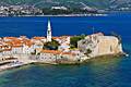 Budva - photo travels