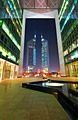 Pictures - Dubai - towers