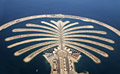 Dubai - billeder - Palm Islands
