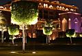 Emirates Palace - photography