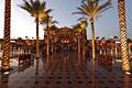 Fotos - Emirates Palace