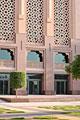 Images -doors of Emirates Palace