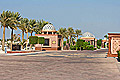 nature pictures - Emirates Palace