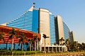 Hotel  - Dubaj