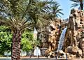 Dubai - Wild Wadi - Wasservergnügungspark