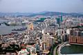 Macau - photos