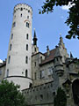Images - Lichtenstein Castle