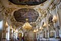 Images - Schönbrunn Palace
