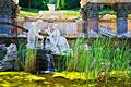 Schönbrunn Palace - image gallery