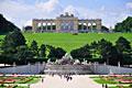 Schönbrunn Palace - picture