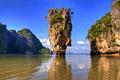 Thailand - landscapes - photos