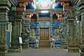Pictures - Meenakshi Amman Temple
