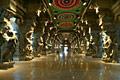 Meenakshi Amman Temple - image gallery