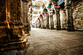 Pictures - Meenakshi Amman Temple in Madurai