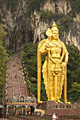 Batu Caves  - pictures