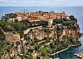 Prince's Palace of Monaco - photos