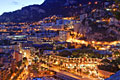 Monaco - photo travels
