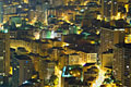 Monte Carlo - photo travels