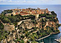 pictures - Monte Carlo