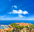 Images - Monaco