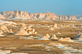 Egypt - landscapes - photo travels