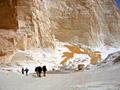 Egipt - krajobrazy galeria fotografii