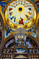 Coptic Church - photo travels