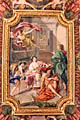Vatican Museums - picture