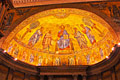Photos - Basilica of Saint Paul Outside the Walls