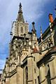 Bern Minster of St. Vincent  - photos