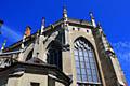 Bern Minster of St. Vincent   - pictures