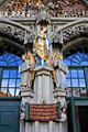 Photos - Bern Minster of St. Vincent