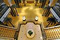 Emirates Palace - interior - picture