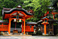 Kyoto - photo travels - Fushimi Inari