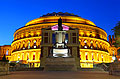 Royal Albert Hall  - pictures