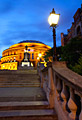 Photos - Royal Albert Hall