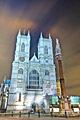 Westminster Abbey - Collegiate Church of St Peter at Westminster - photos