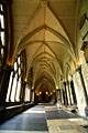 Photos - Westminster Abbey - interior