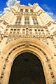 Westminster Abbey -  photo travels