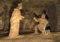 Fotos - Minas de sal de Wieliczka