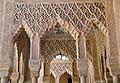 Alhambra - photo travels